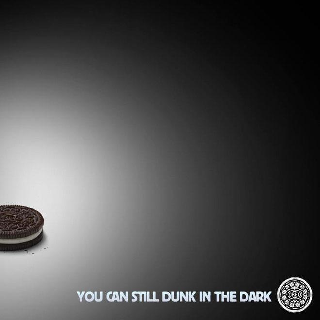 Oreo-Dunk-in-the-Dark (2)
